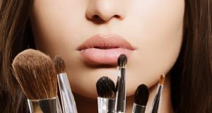 Make-Up Matters