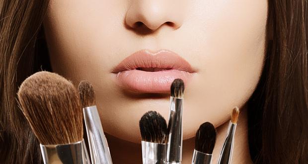 Make-Up Matters - Gold Coast Weddings Magazine