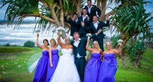 Desperately Seeking Bridesmaids!