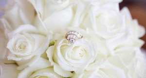 Getting it Perfect for Your Big Day