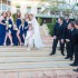 Selecting your Wedding Videographer