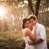 Jamie Woodington married Greg Spyve