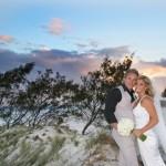 Candice Pearce married Shane Dykstra