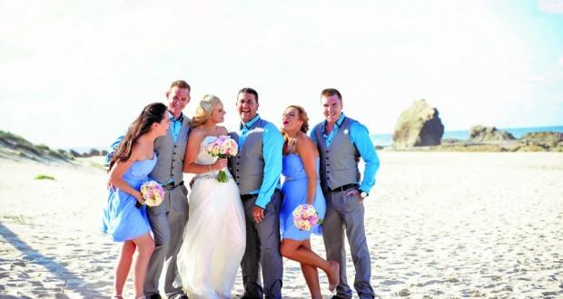 Ayleece Reading married Joel Garner