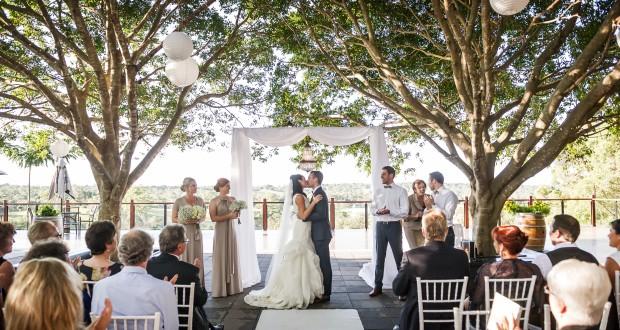 Rhiannon Olney married Stuart Brown